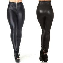 37d2f699ce956 Купить кожаные легинсы (лосины) в Москве в интернет магазине ...